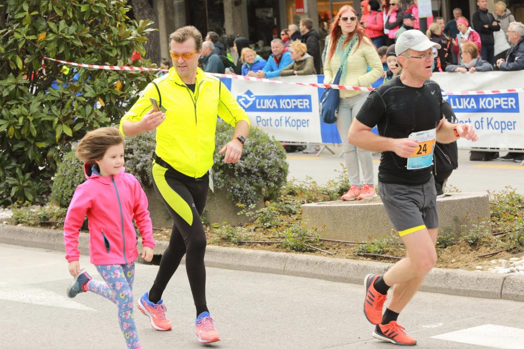 maraton19izbor-445