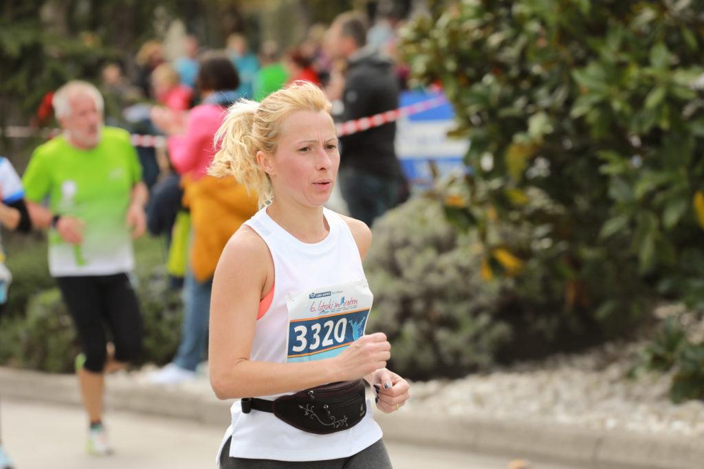 maraton19izbor-447