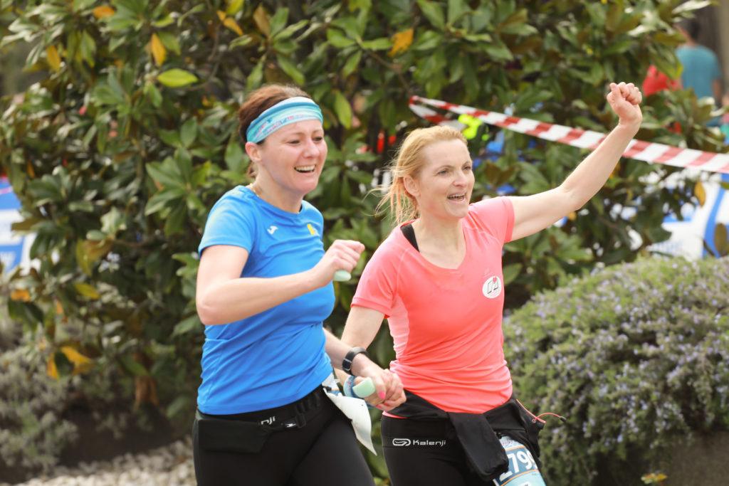 maraton19izbor-448