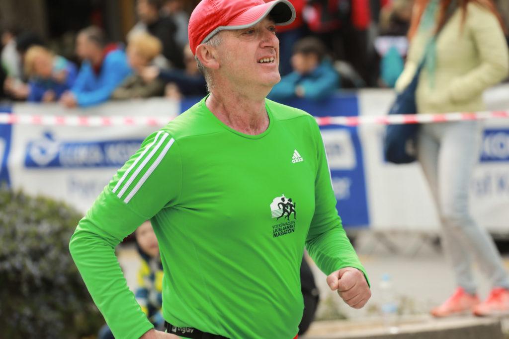 maraton19izbor-450