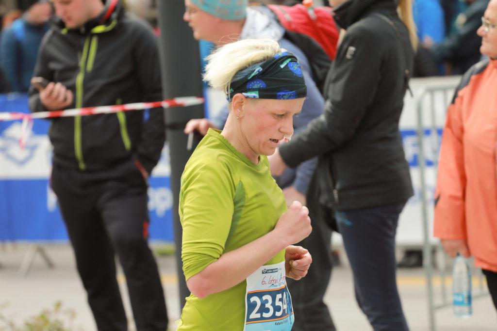 maraton19izbor-451