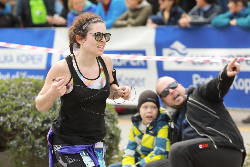 maraton19izbor-452