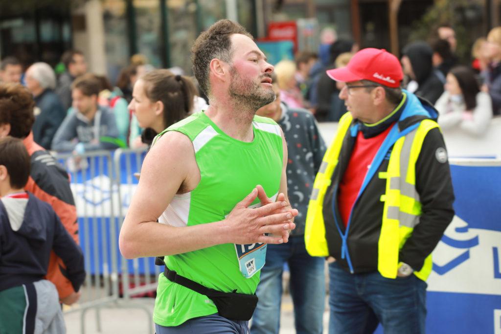 maraton19izbor-453
