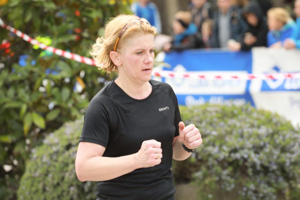 maraton19izbor-455