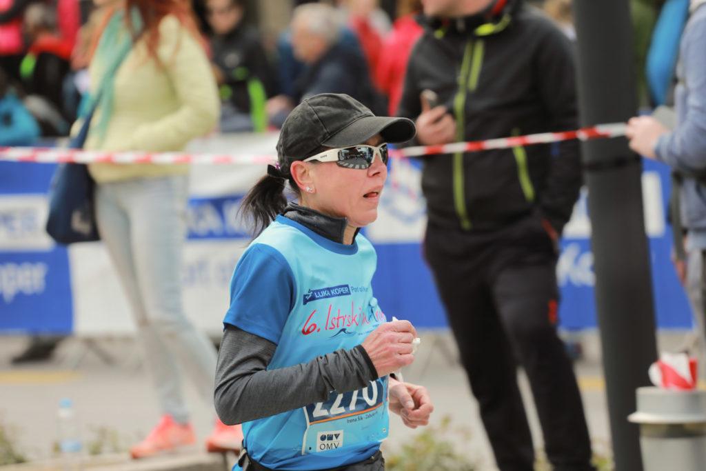 maraton19izbor-456