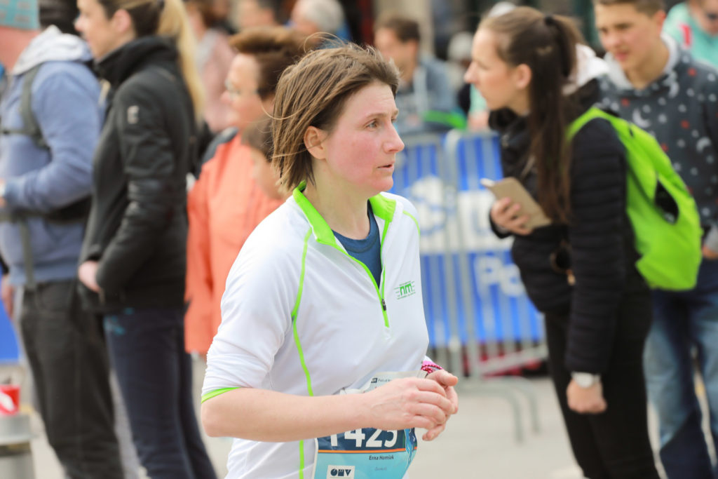 maraton19izbor-457