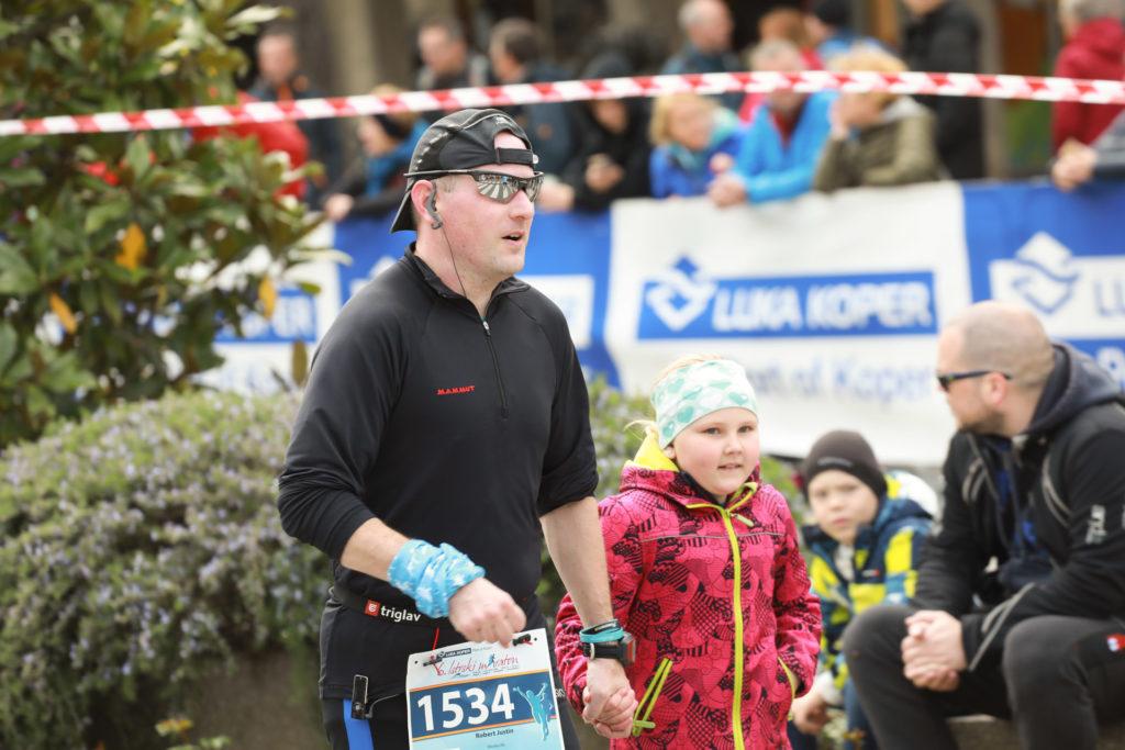 maraton19izbor-459