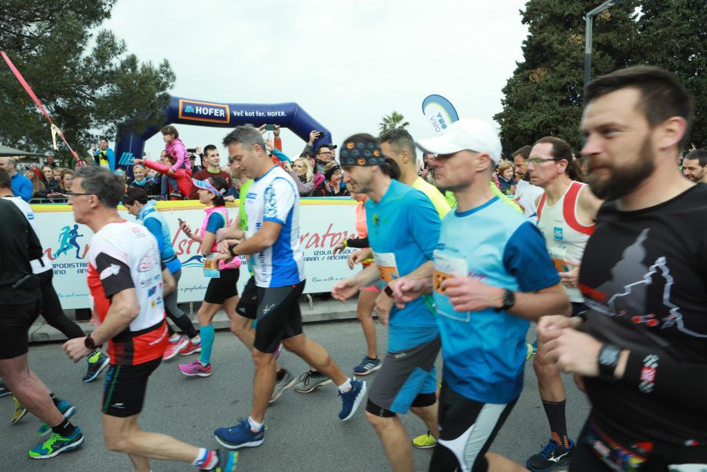 maraton19izbor-46