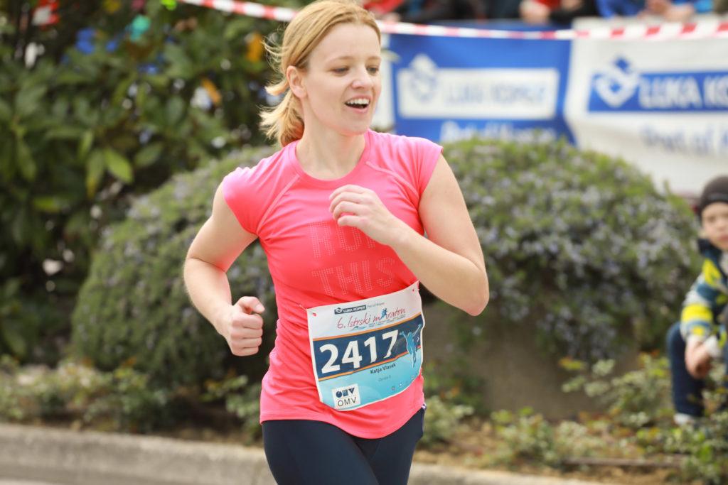 maraton19izbor-460