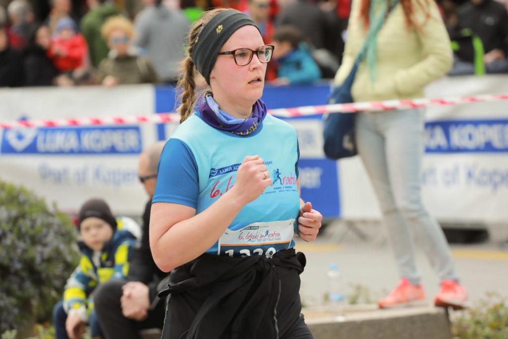 maraton19izbor-461