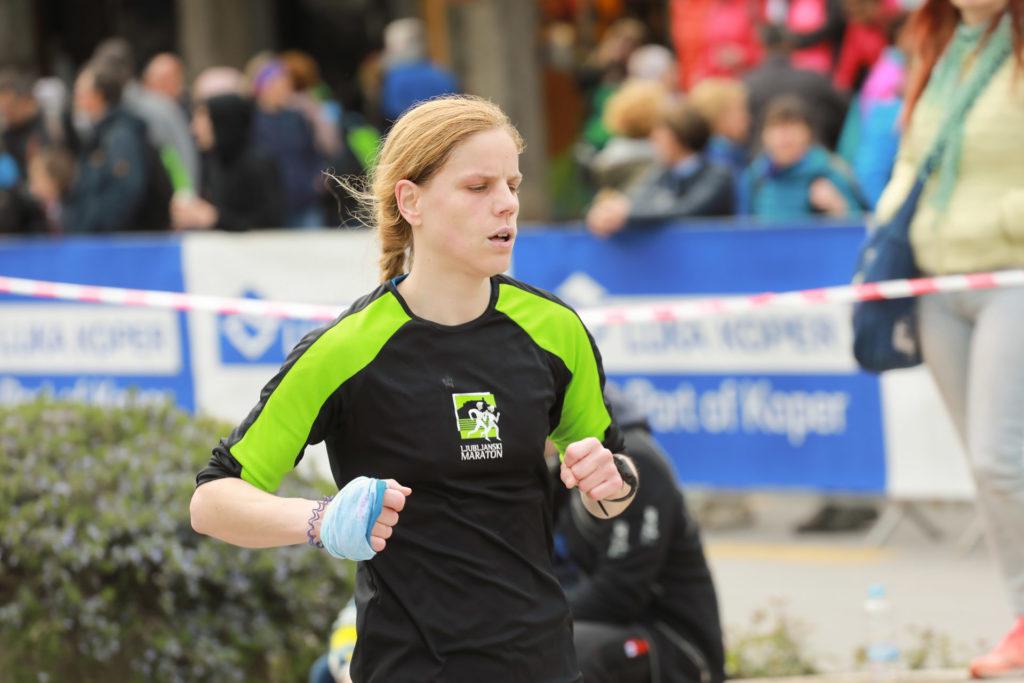 maraton19izbor-462