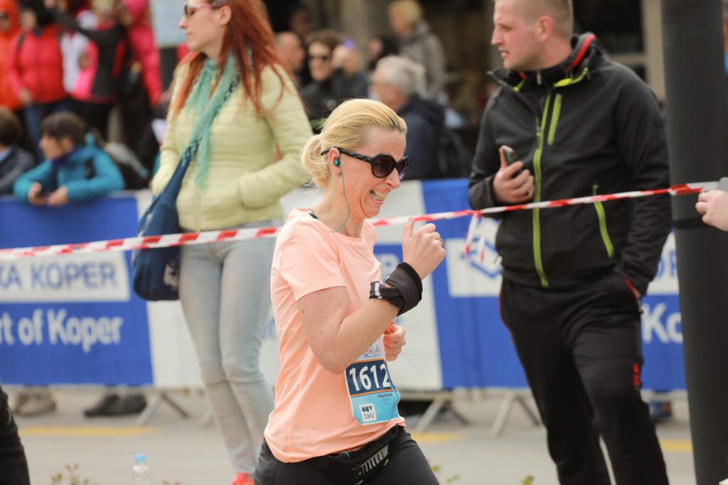 maraton19izbor-464