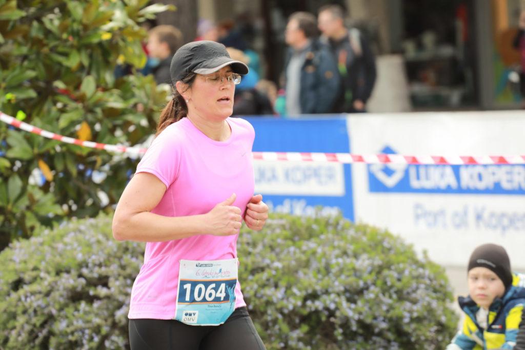 maraton19izbor-465