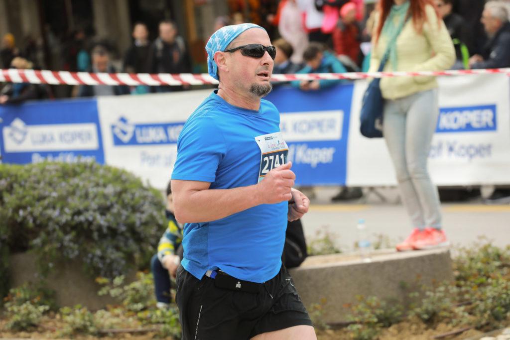 maraton19izbor-466
