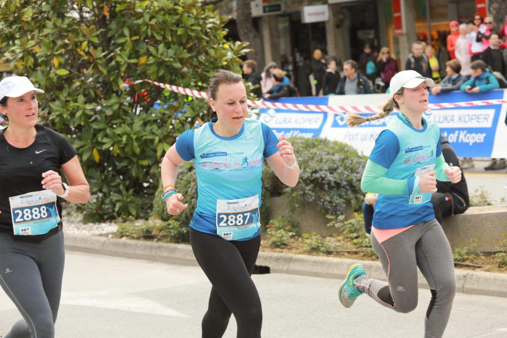 maraton19izbor-467
