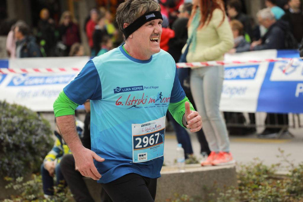 maraton19izbor-468