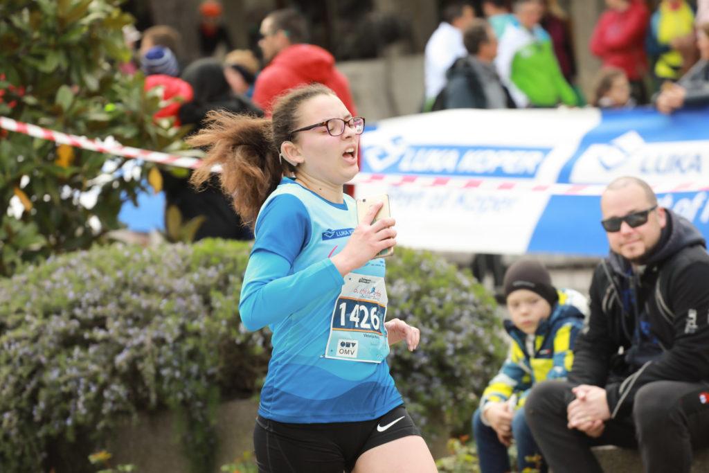 maraton19izbor-469