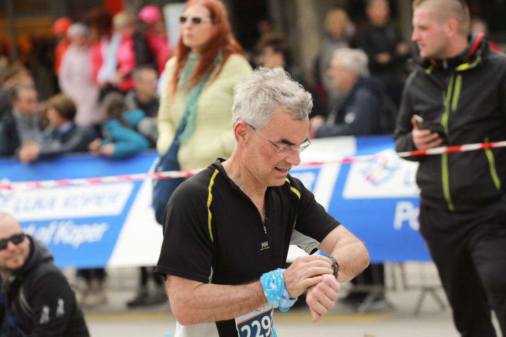 maraton19izbor-470
