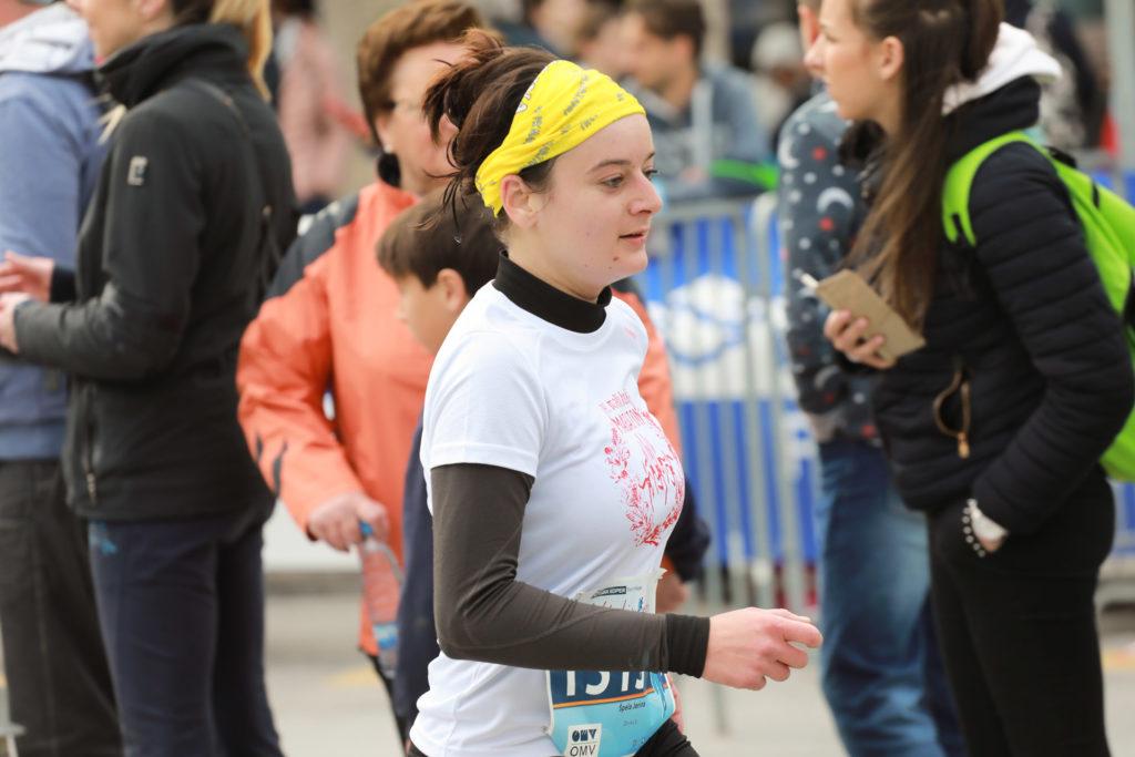 maraton19izbor-471