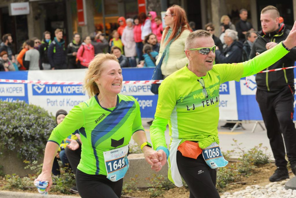 maraton19izbor-472