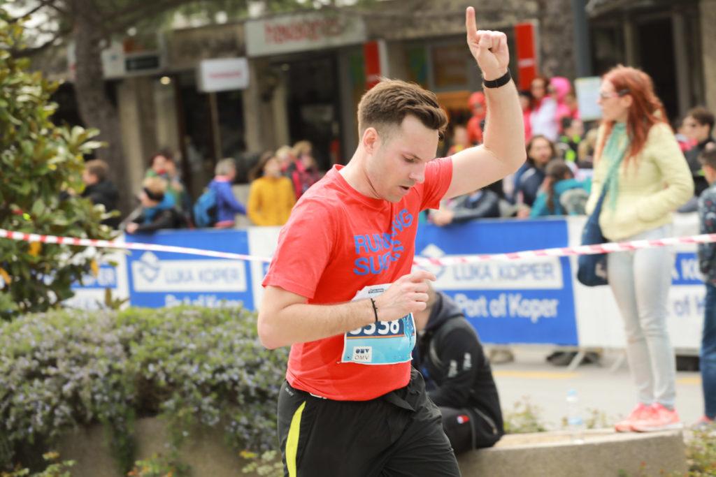maraton19izbor-474