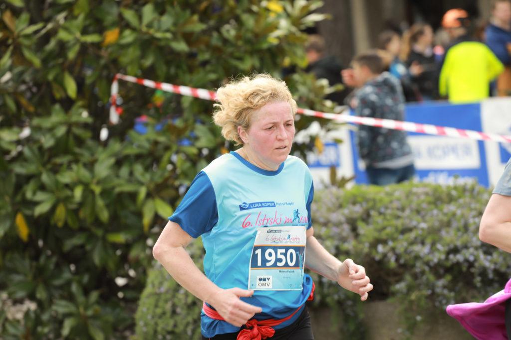 maraton19izbor-476