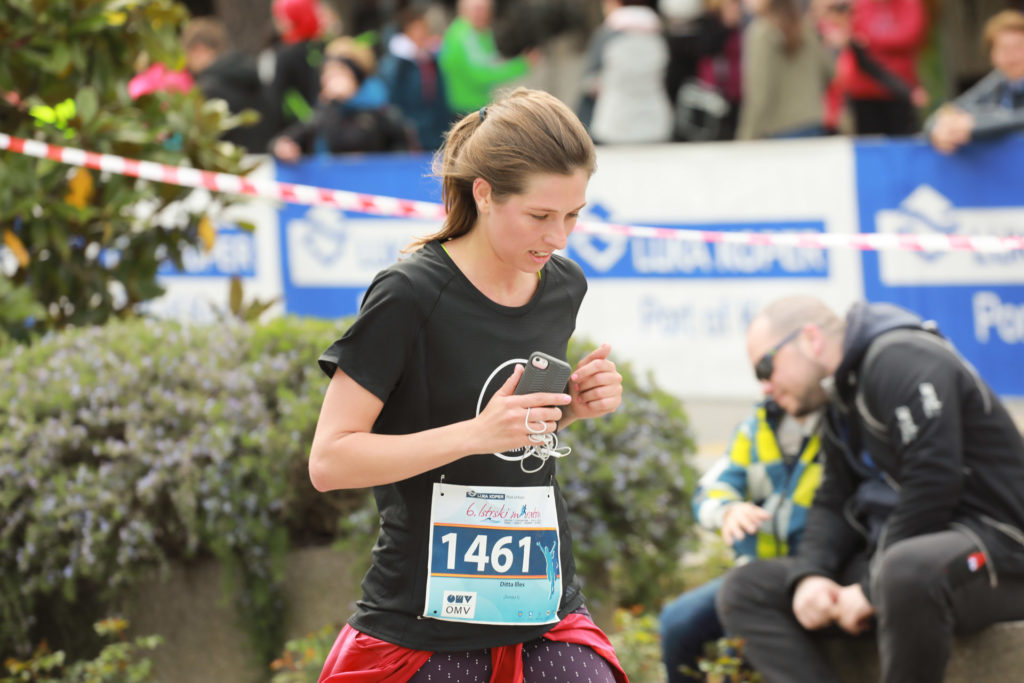maraton19izbor-479