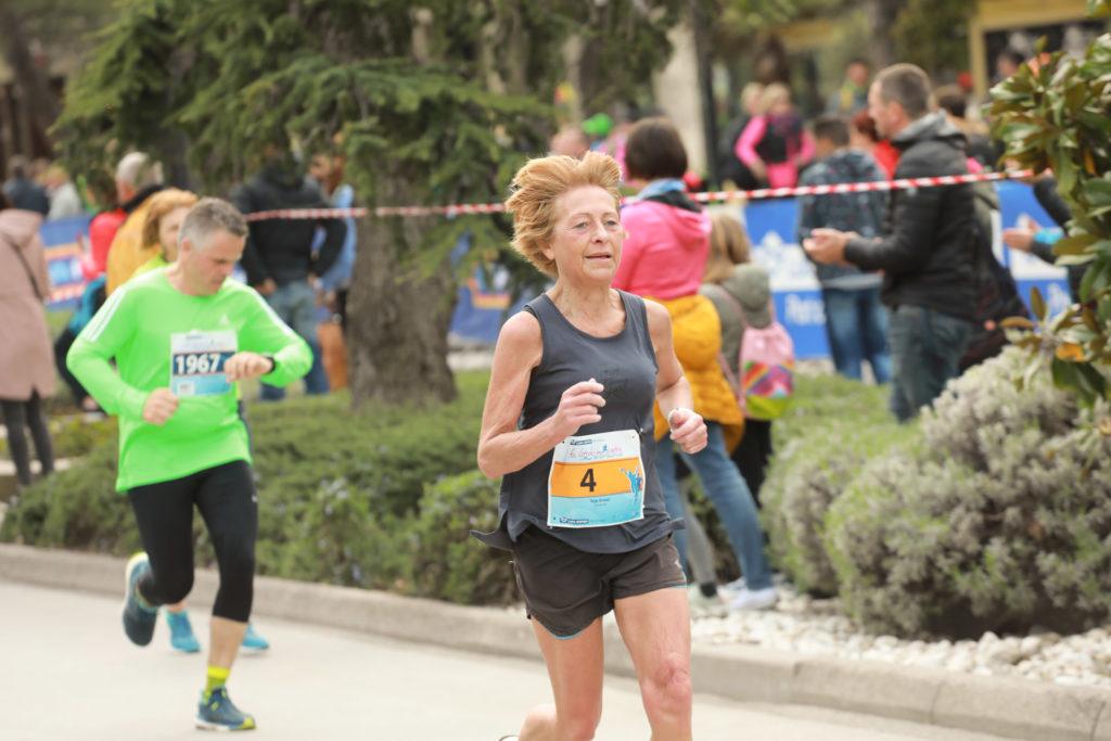 maraton19izbor-480