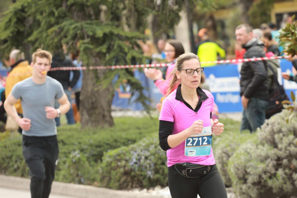 maraton19izbor-481