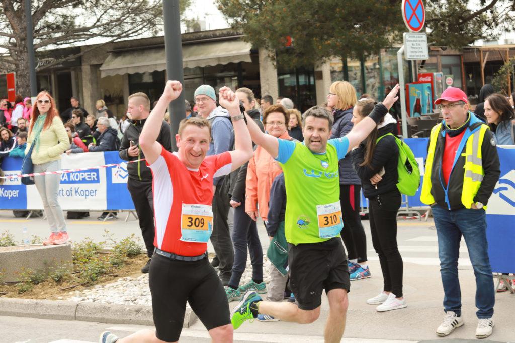 maraton19izbor-482