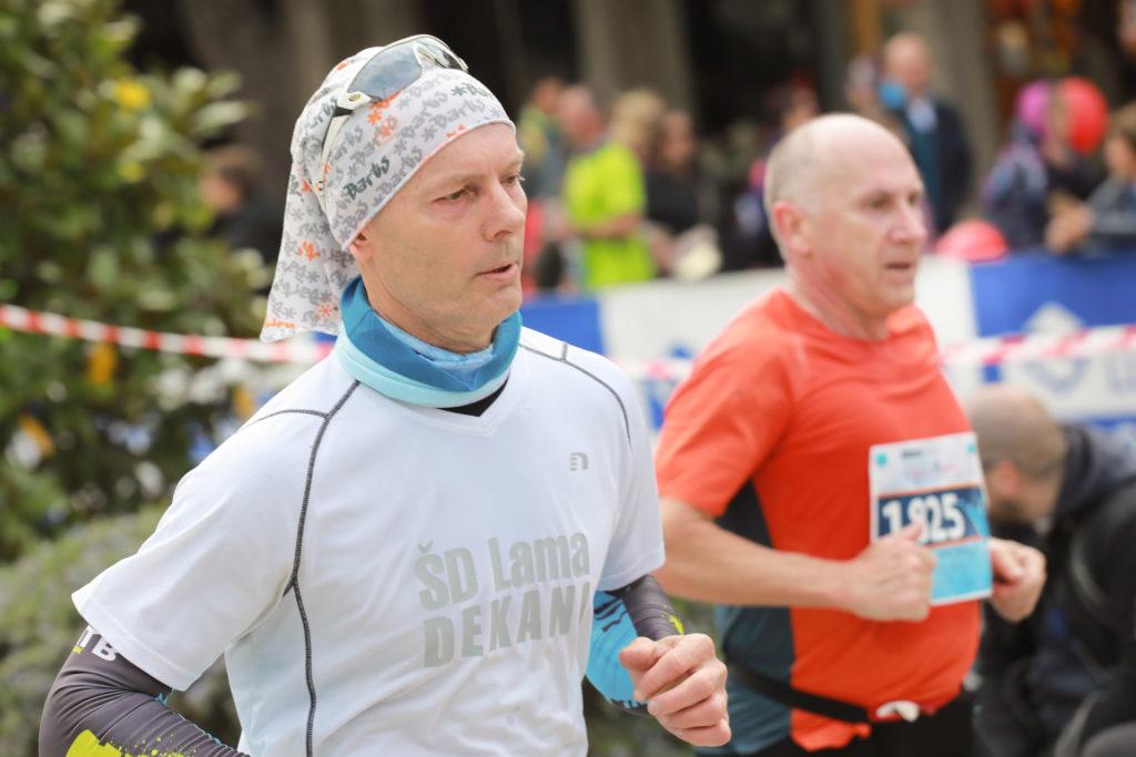 maraton19izbor-483
