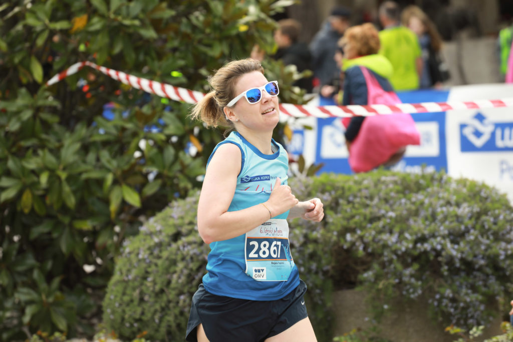 maraton19izbor-484