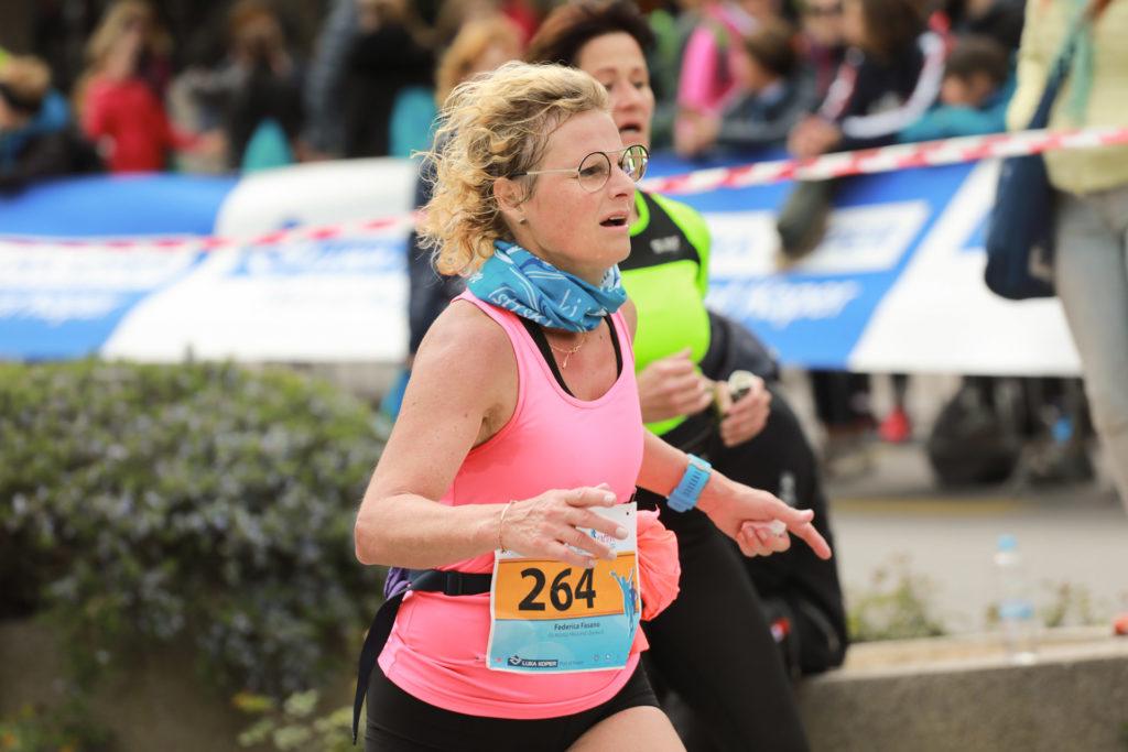 maraton19izbor-485
