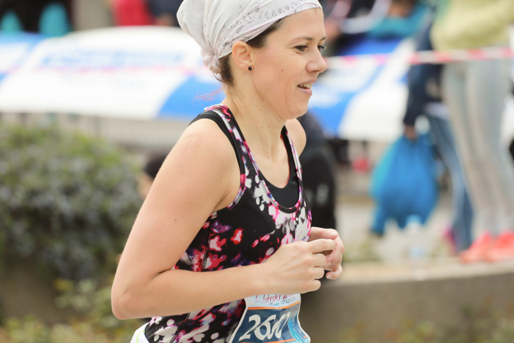 maraton19izbor-486