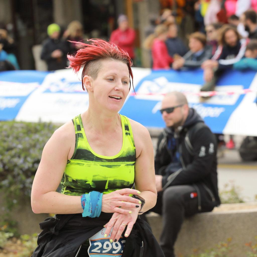 maraton19izbor-487