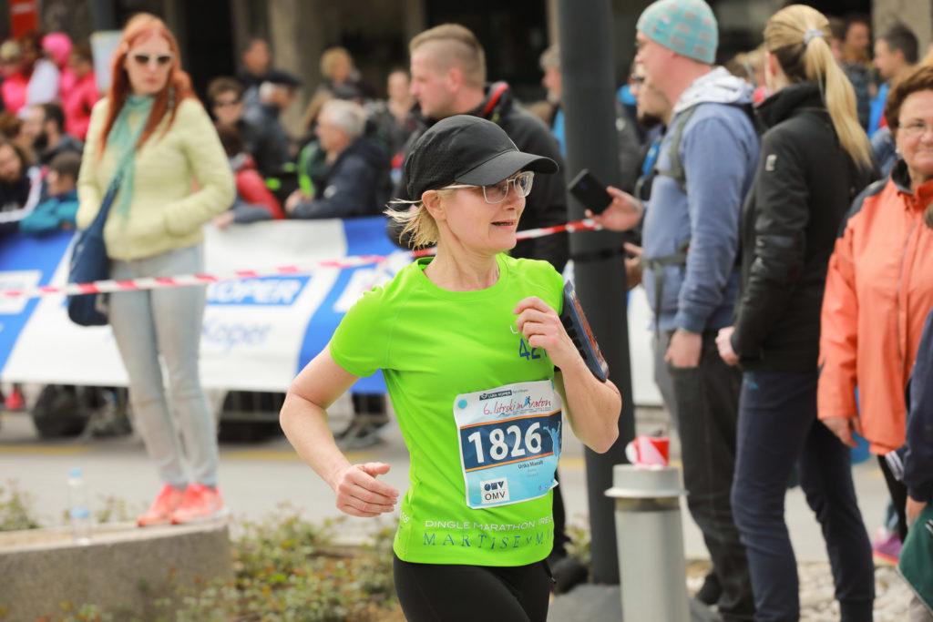 maraton19izbor-488