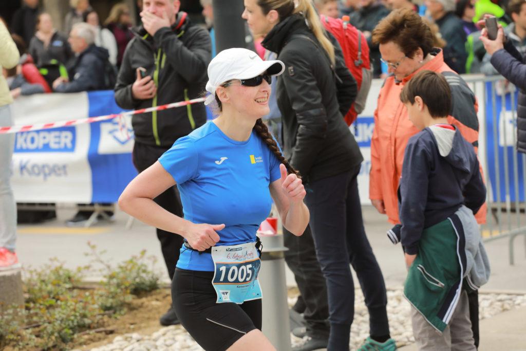 maraton19izbor-490