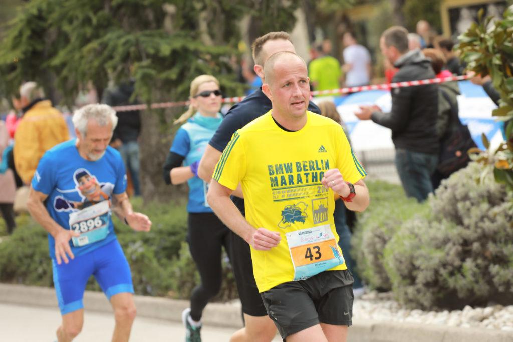 maraton19izbor-492