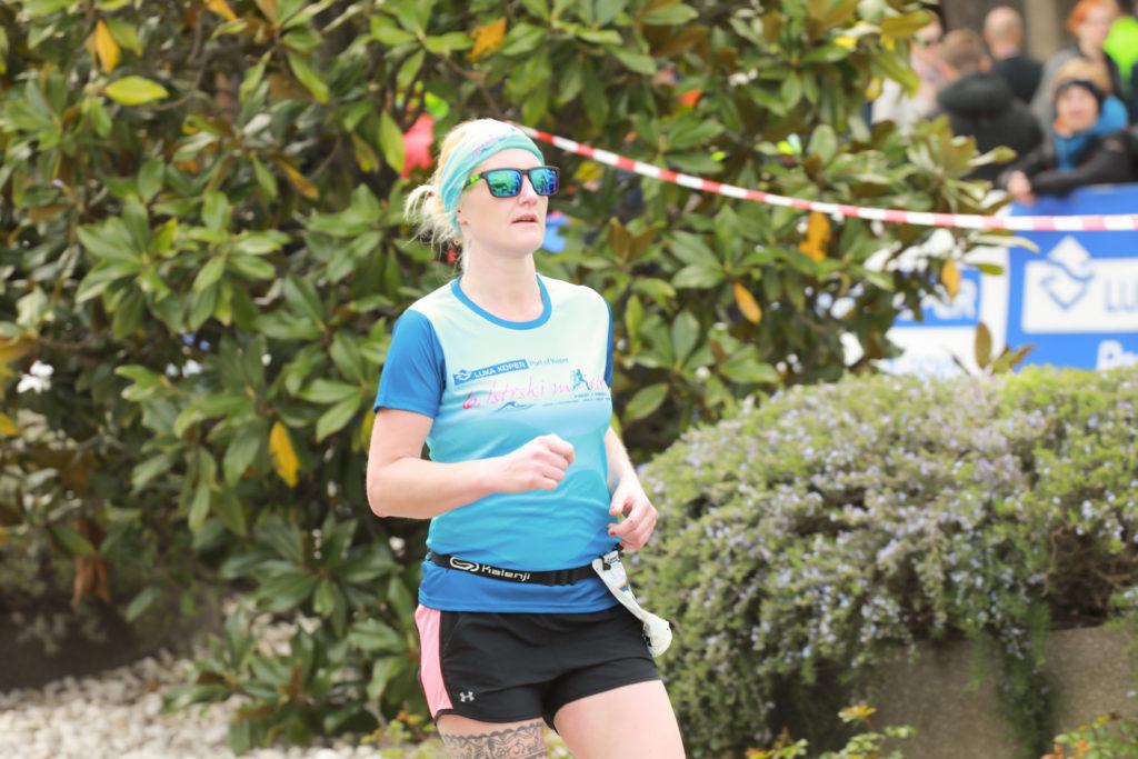 maraton19izbor-493