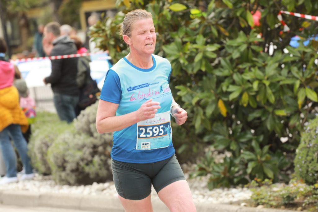 maraton19izbor-494