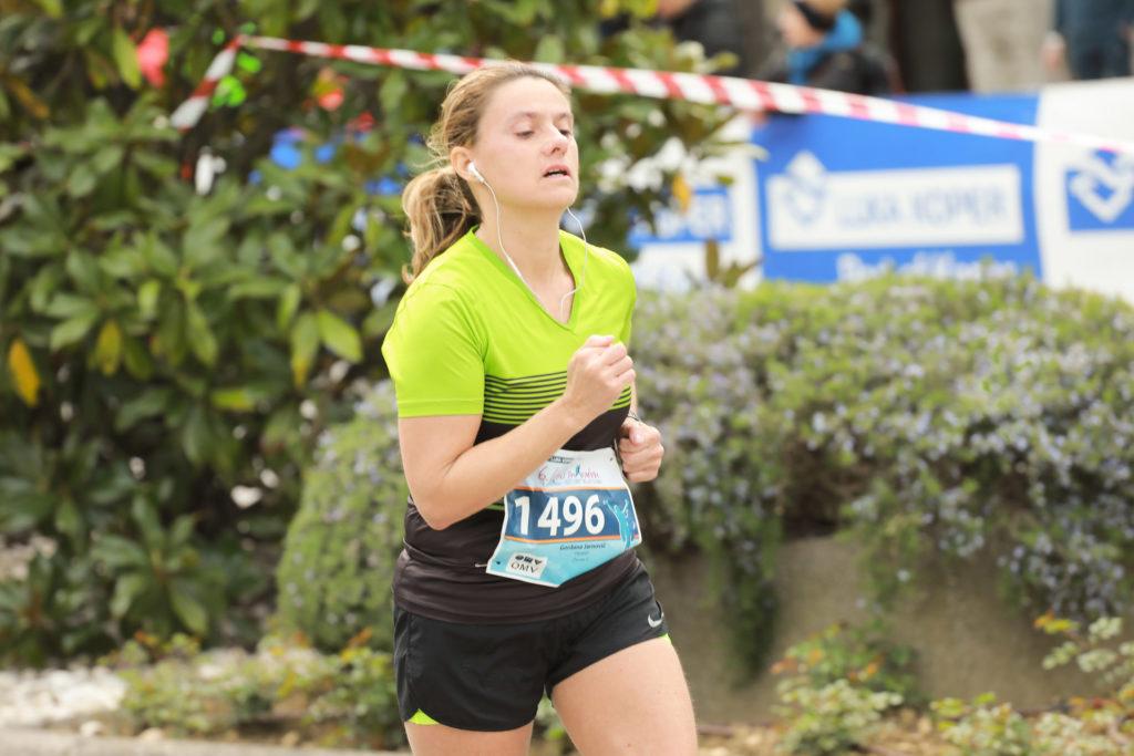 maraton19izbor-495