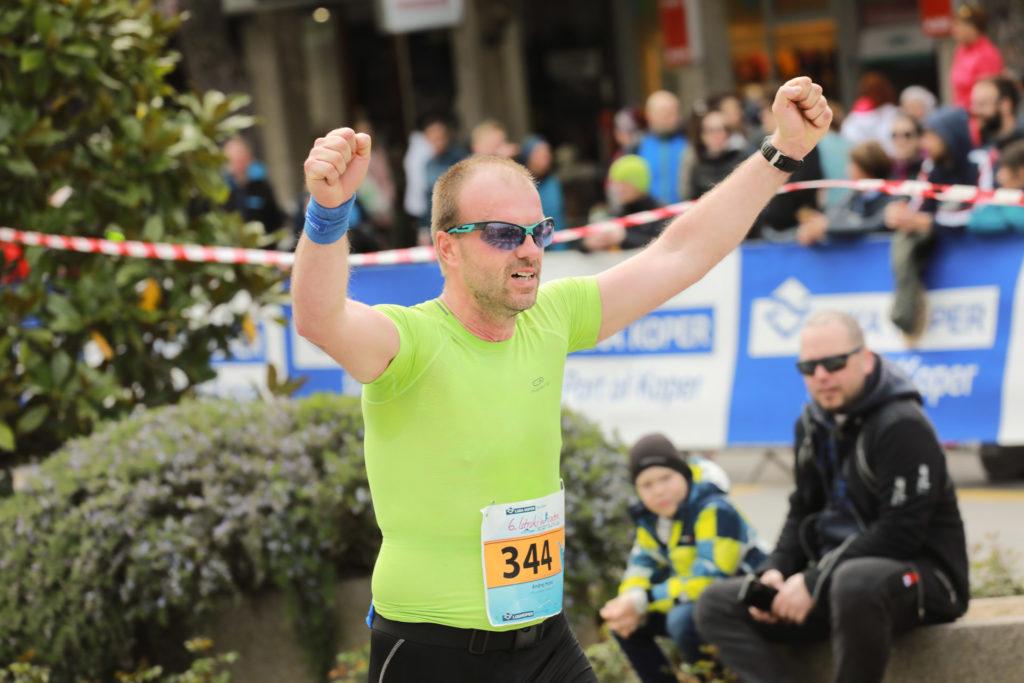 maraton19izbor-496