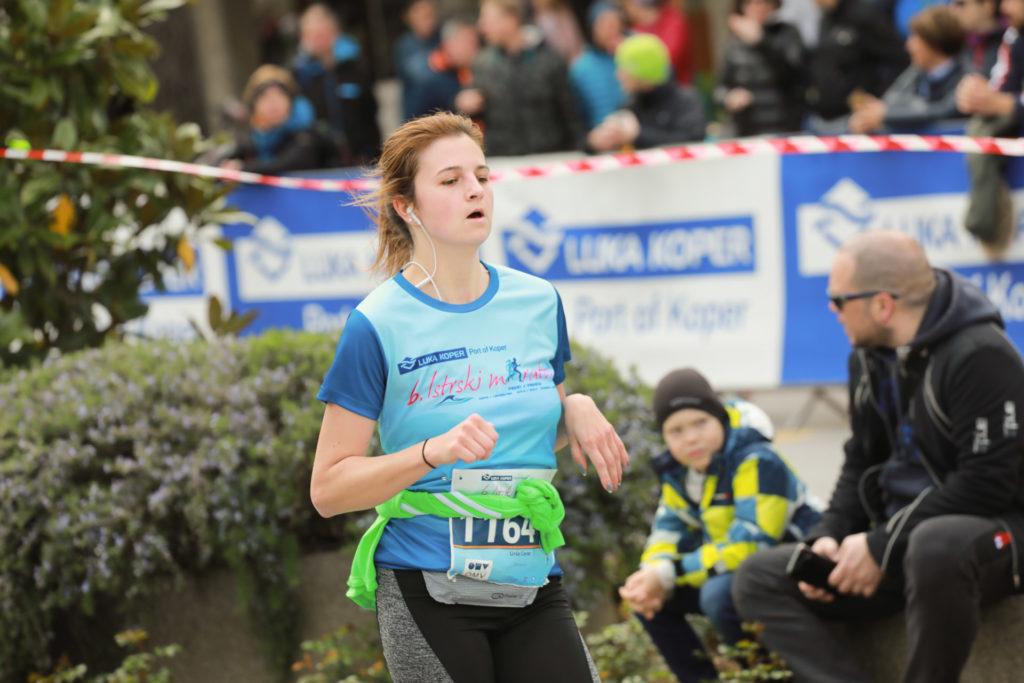 maraton19izbor-497