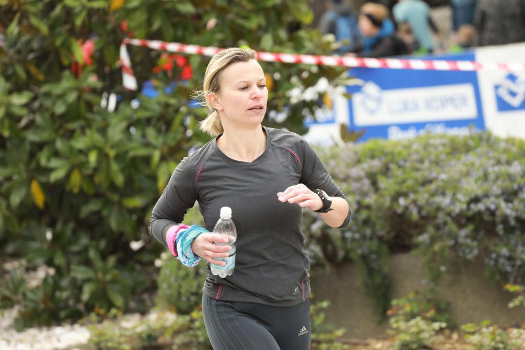 maraton19izbor-498