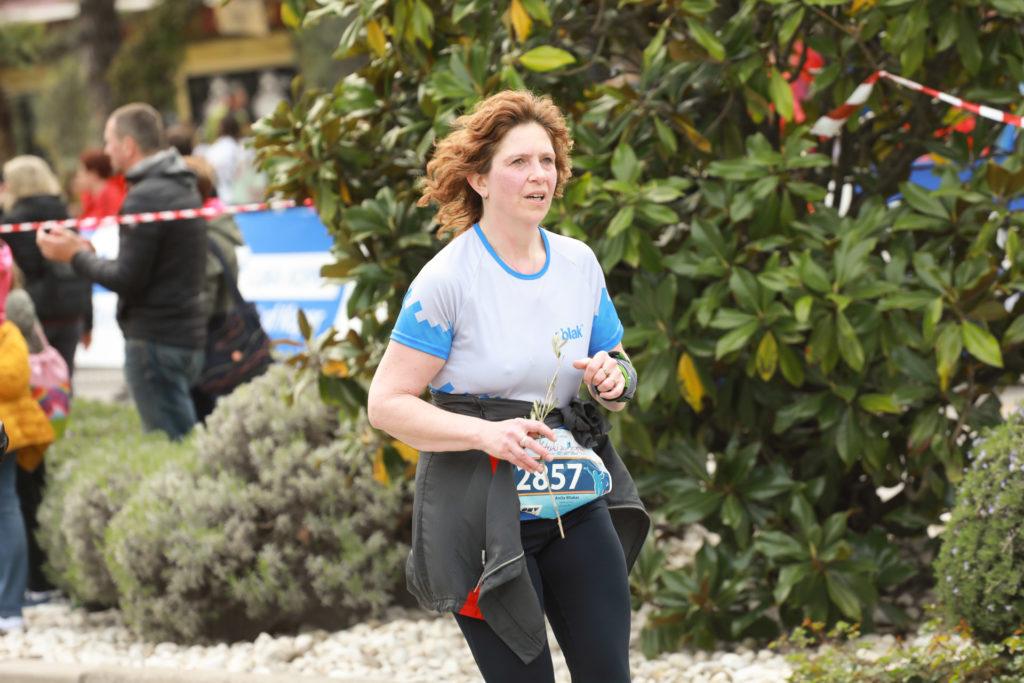 maraton19izbor-499