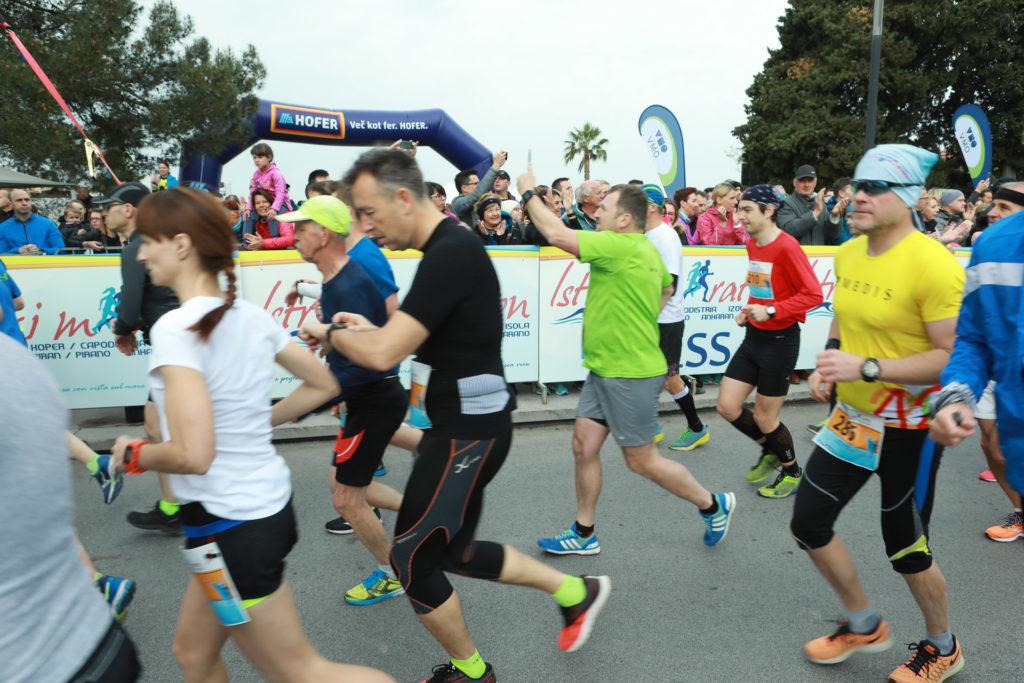 maraton19izbor-50