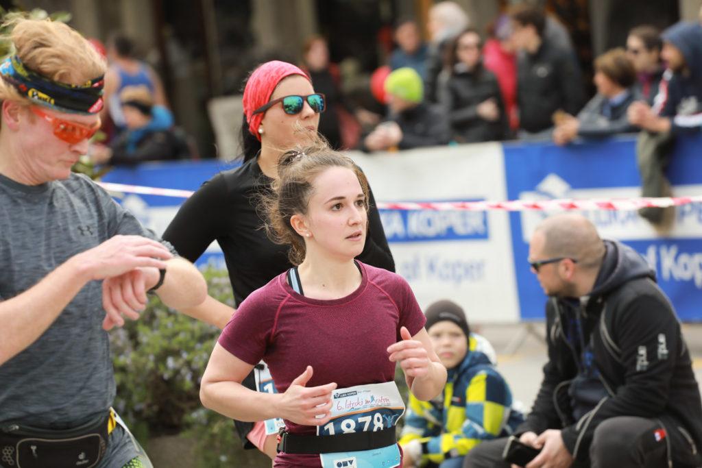 maraton19izbor-501