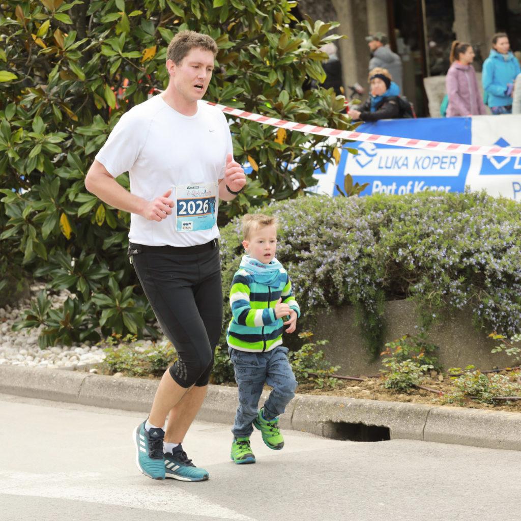 maraton19izbor-504