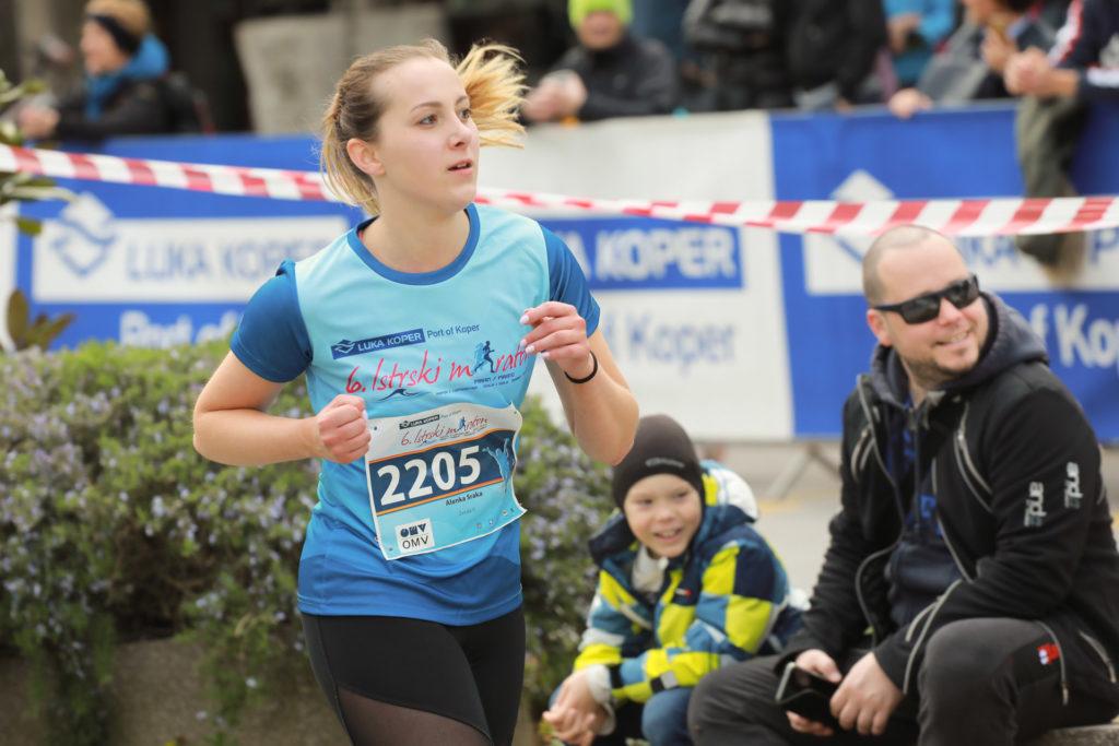 maraton19izbor-505