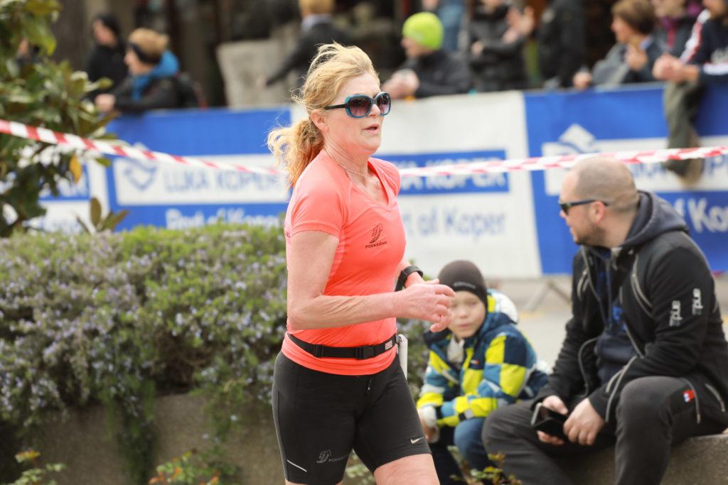 maraton19izbor-506